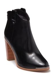 Ted Baker London Kasidy Boot