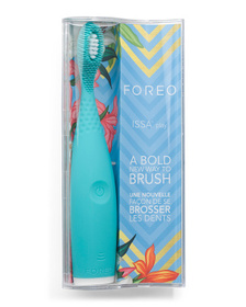 FOREO Issa Play Electric Toothbrush