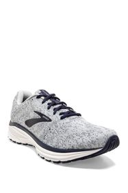 Brooks Anthem 2 Running Shoe