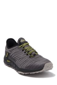 Brooks Pure Grit 8 Trail Running Sneaker