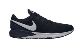 Men's Nike Air Zoom Structure 22 Running Shoe