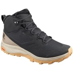 SALOMON Women's OUTsnap CSWP