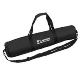 Flashpoint 33 inch Deluxe Padded Tripod Case, Blac