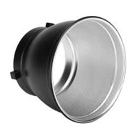 """ORLIT 5.5"""" Reflector For the ORLIT RT 610 (Bowens"""