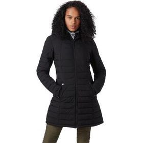 Stoic StoicErie Stretch Insulated Parka - Women's
