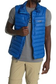 The North Face Morph Padded Puffer Vest