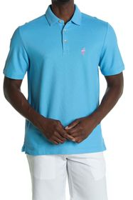 Tommy Bahama Party Polo