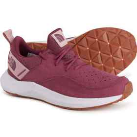 The North Face Surge Highgate LS Shoes (For Women)