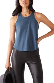 Free People Cool It Thermal Knit Tank