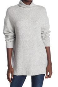 alice + olivia Lucile Turtleneck Sweater