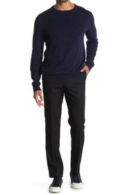 Dockers Slim Fit Performance Trousers