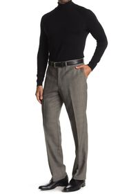 Dockers Straight Fit Performance Trousers