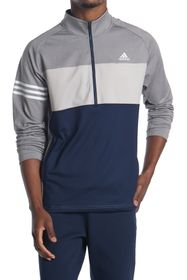 adidas Competition Sweater
