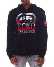 Ecko expeditious hoodie