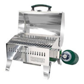 """NEWMagma Alpine 9"""" x 12"""" Multipurpose Stainless St"""