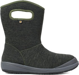 Bogs Charlie Mid Boots - Women's