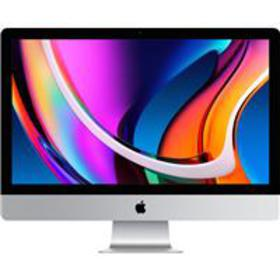 "Apple 21.5"" iMac, 2.3GHz Dual-Core Intel Core i5,"