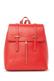 Maison Heritage Sac A Dos Backpack