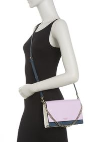 kate spade new york convertible crossbody