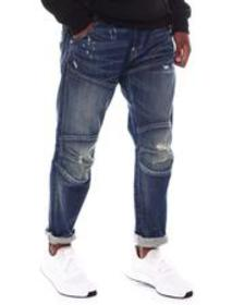 G-STAR 5620 3d original relaxed tapered jean