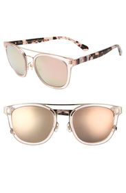 kate spade new york jalicia special fit 54mm sungl