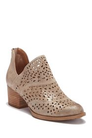 Sofft Wyoming Bootie