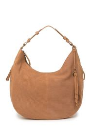 Lucky Brand Ebon Hobo Bag