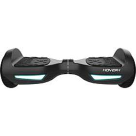 Hover-1 Drive Hoverboard