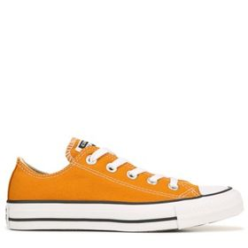 Converse Chuck Taylor All Star Low Top Sneaker Sho