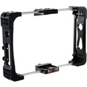 Shape Universal Cage for Atomos Shogun Inferno and