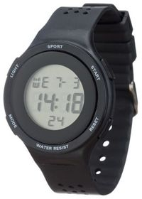 Bass Pro Shops Digital Watch for Ladies
