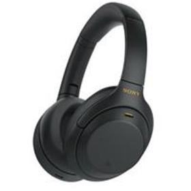 Sony WH-1000XM4 Over the Ear Noise Cancelling Head