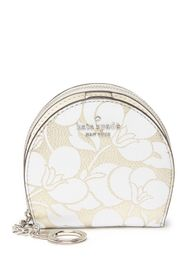 kate spade new york larchmont avenue breezy floral