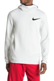 Nike Therma Showtime Pullover Hoodie
