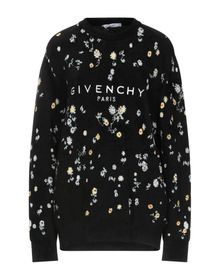 GIVENCHY - Sweater