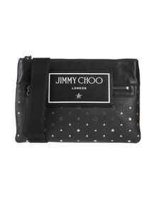 JIMMY CHOO - Cross-body bags