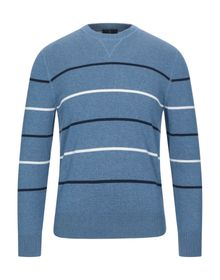 BROOKS BROTHERS - Sweater