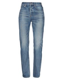 CELINE - Denim pants