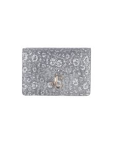 JIMMY CHOO - Wallet