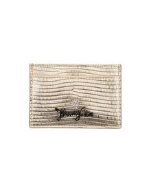 JIMMY CHOO - Document holder