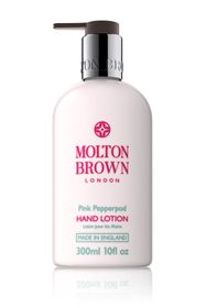 Molton Brown Pink Pepperpod Hand Lotion