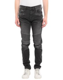TRUE RELIGION - Denim pants
