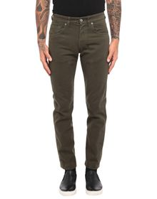 7 FOR ALL MANKIND - 5-pocket
