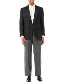DIOR HOMME - Suits