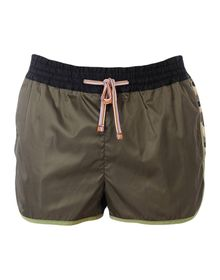 MARC JACOBS - Swim shorts