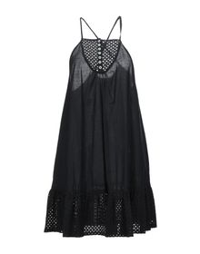FREE PEOPLE - Short dress