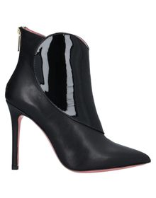 BLUMARINE - Ankle boot