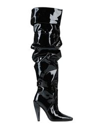 TOM FORD - Boots