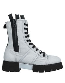 O.X.S. - Ankle boot