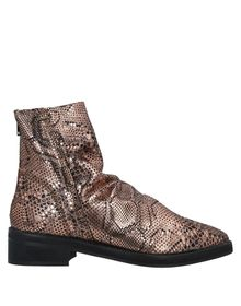 FREE PEOPLE - Ankle boot